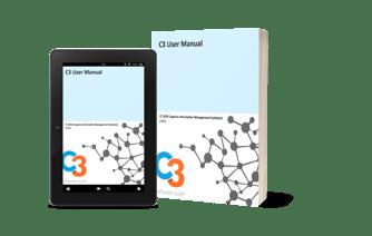 Cogniva C3 Intelligent Semantic AI Information Governance Solution