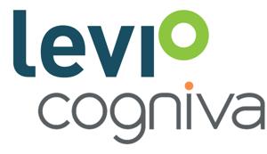 Levio & Cogniva
