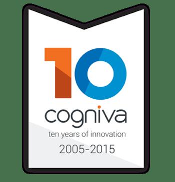 Cogniva 10 year