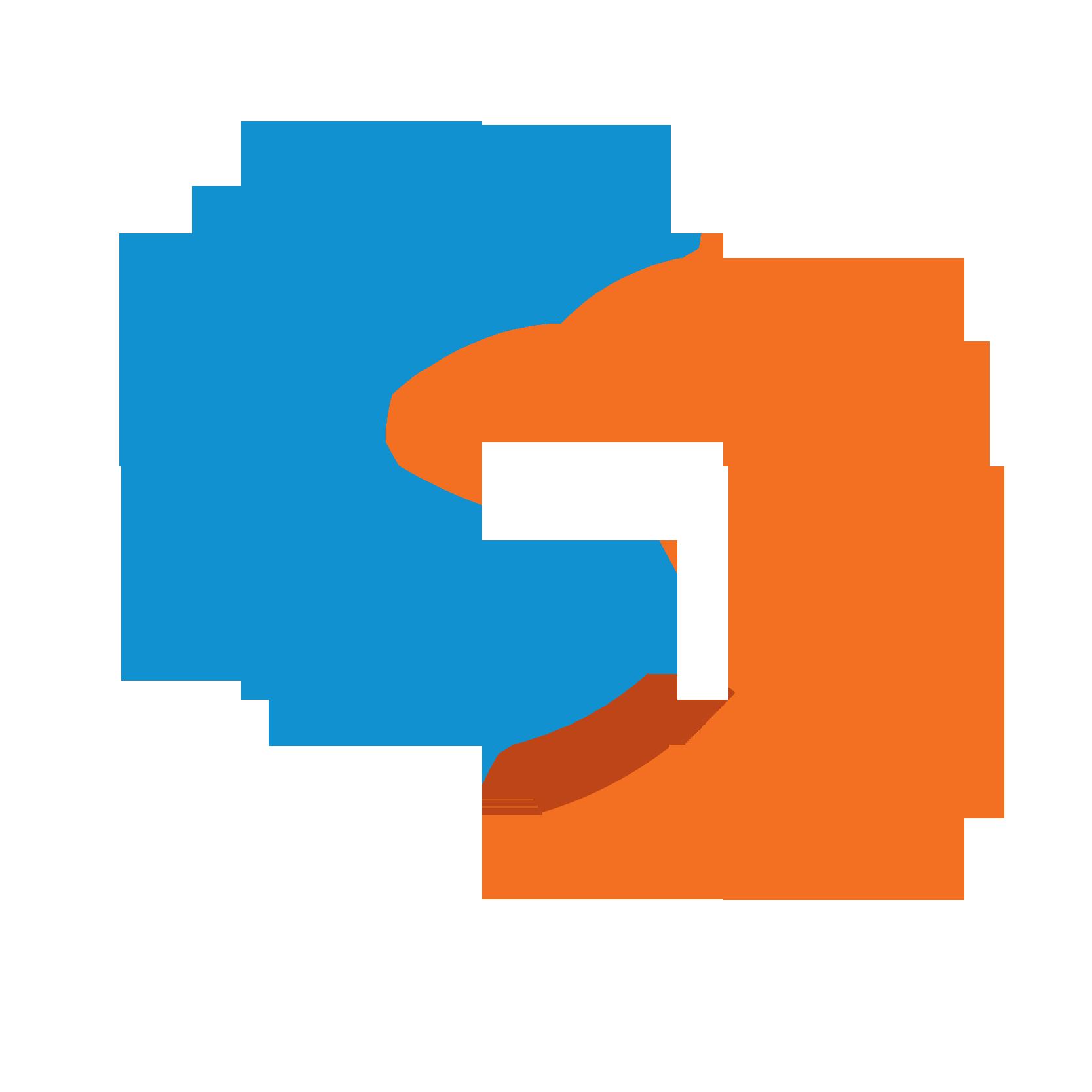 C3 software suite_CMYK