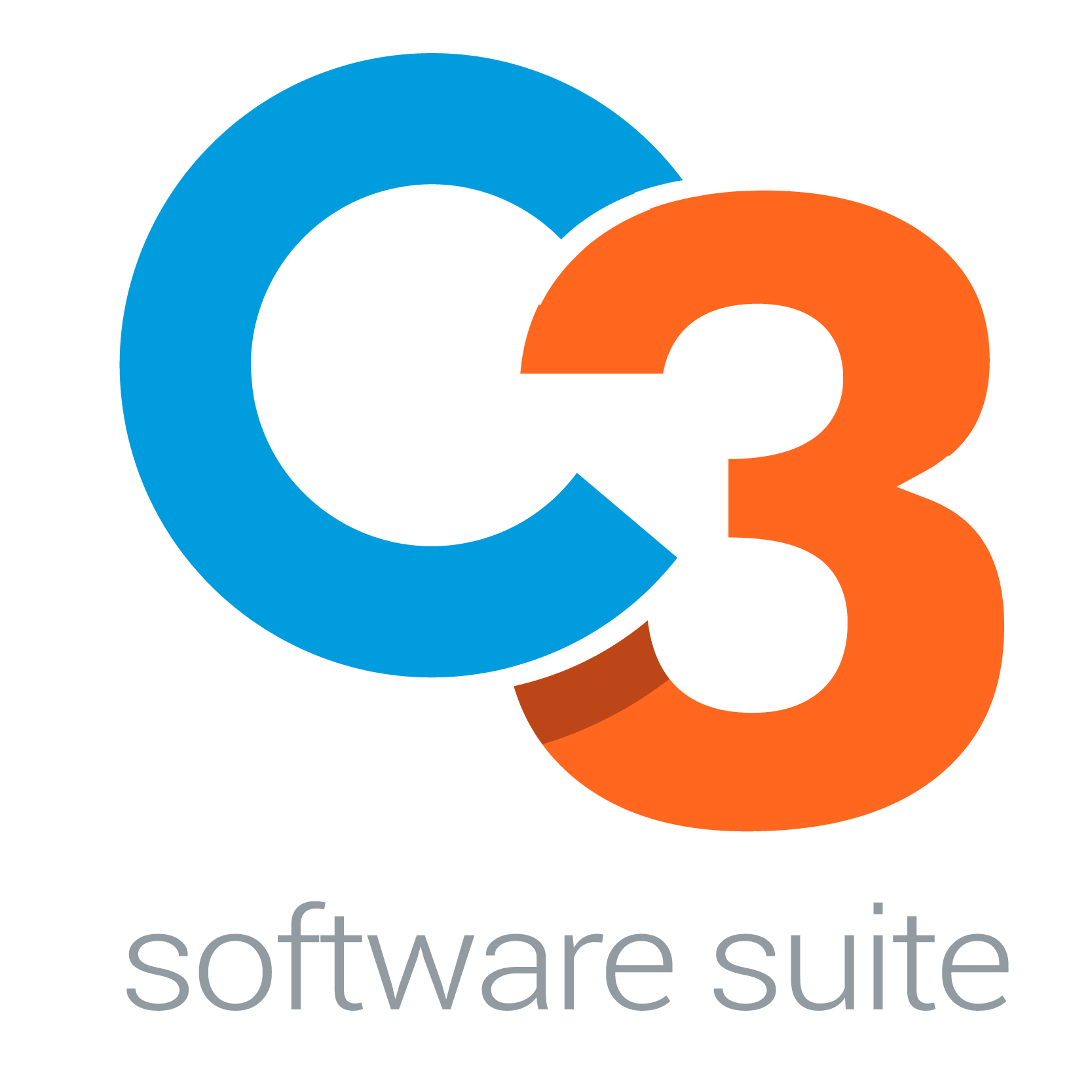 C3 software suite_RGB