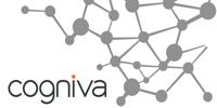 Cogniva Logo