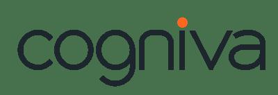 cogniva logo_RGB