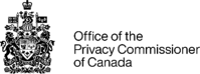 OPC_Logo_ENG