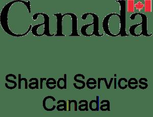 SSC Logo_ENG