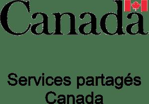 SSC Logo_FRA