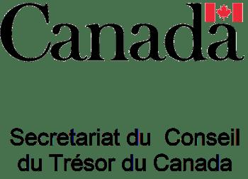 TBSC Logo_FRA