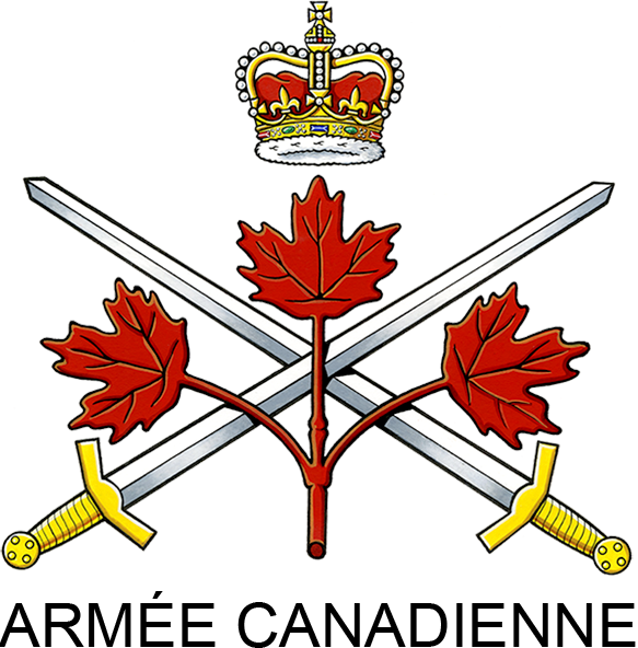 canadian-army-badge_FRA