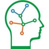 Cogniva C3 Semantic AI