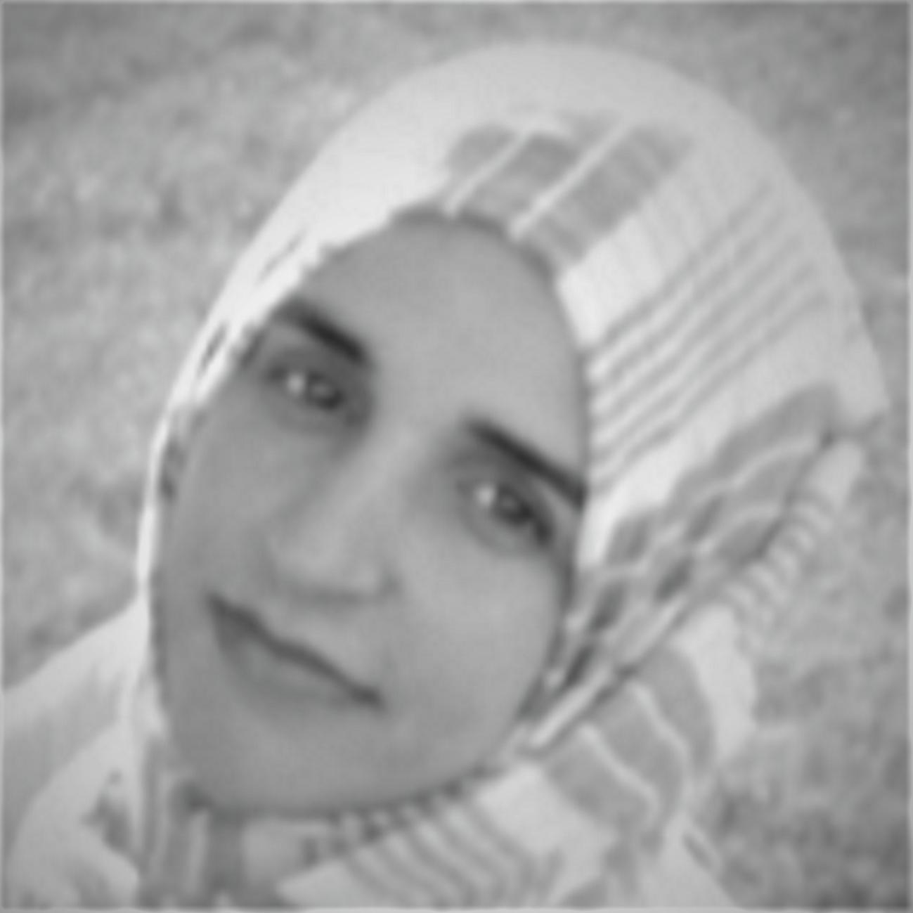 Yosra Dammak
