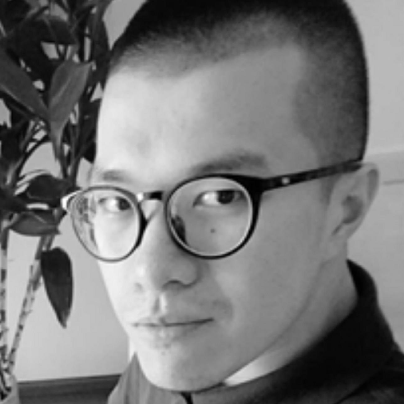 Zhijie Yang