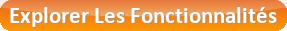 button_explorer-les-fonctionnalites