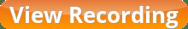 button_view-recording-2