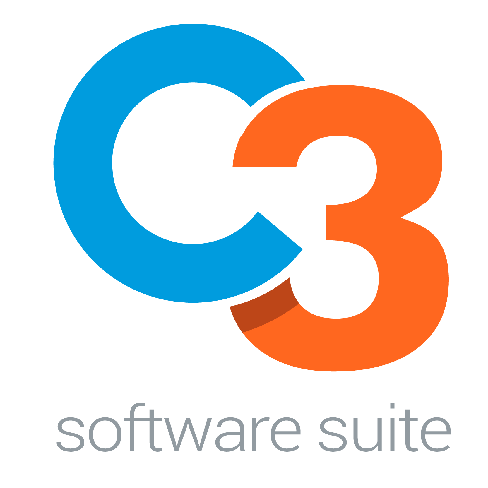 Cogniva C3 Intelligent Semantic AI Information Governance Software