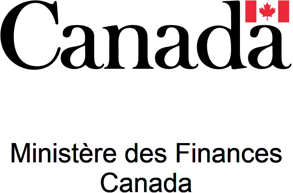 Finance Logo_FRA