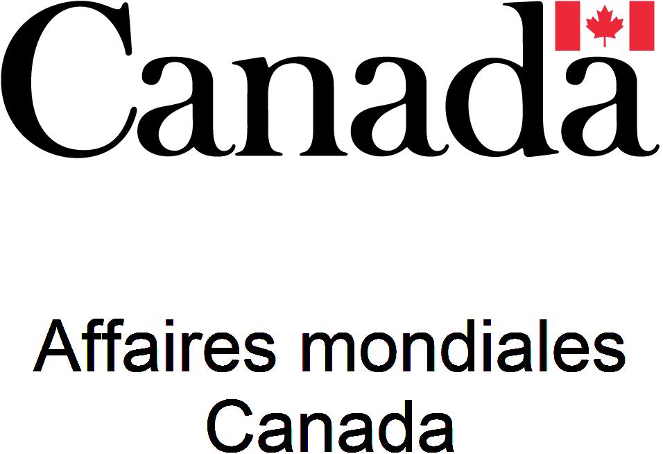 Global Affairs Logo_FRA