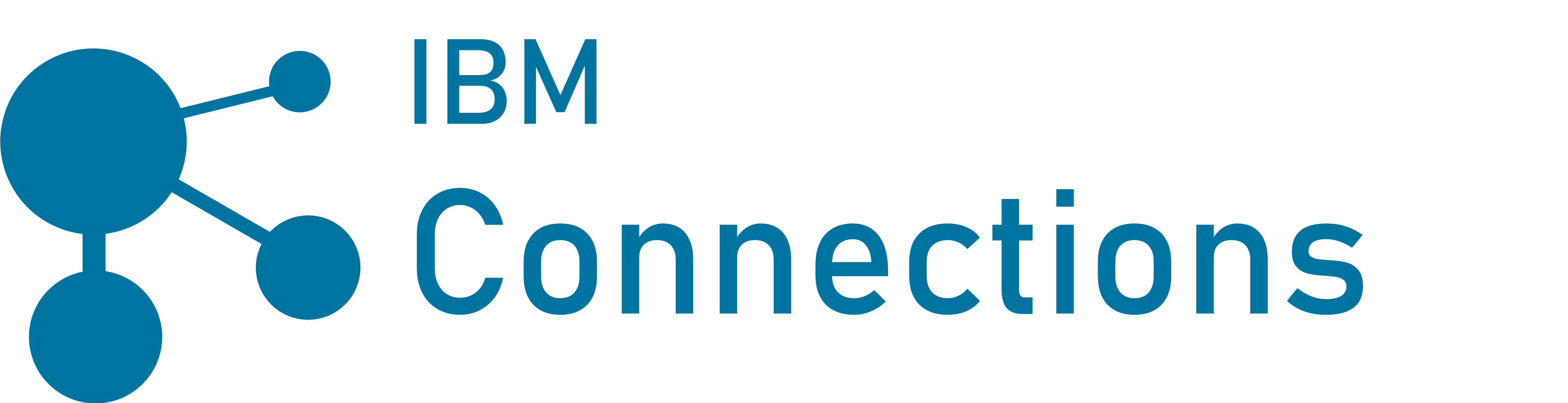 IBM Connection