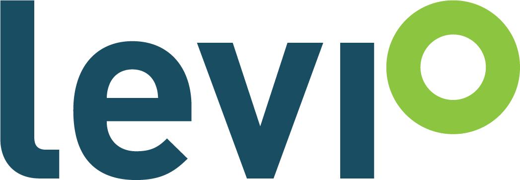 Logo-LEVIO RGB_Bilingual