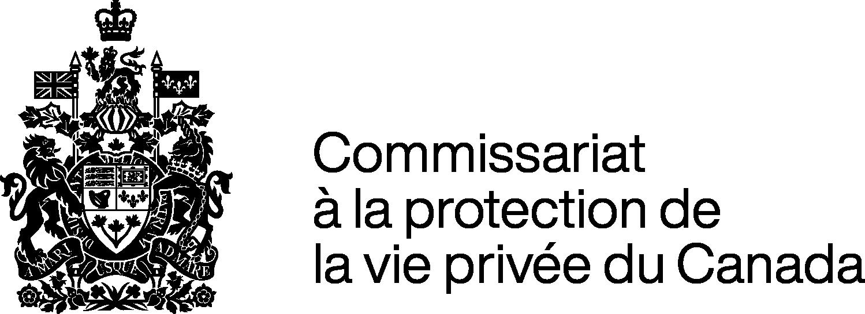 OPC_Logo_FRA