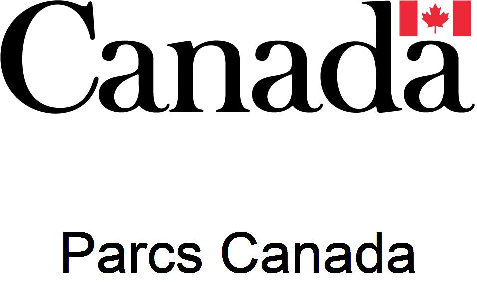 PC Logo_FRA