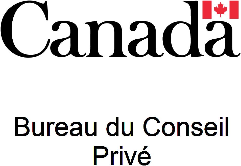 PCO Logo_FRA