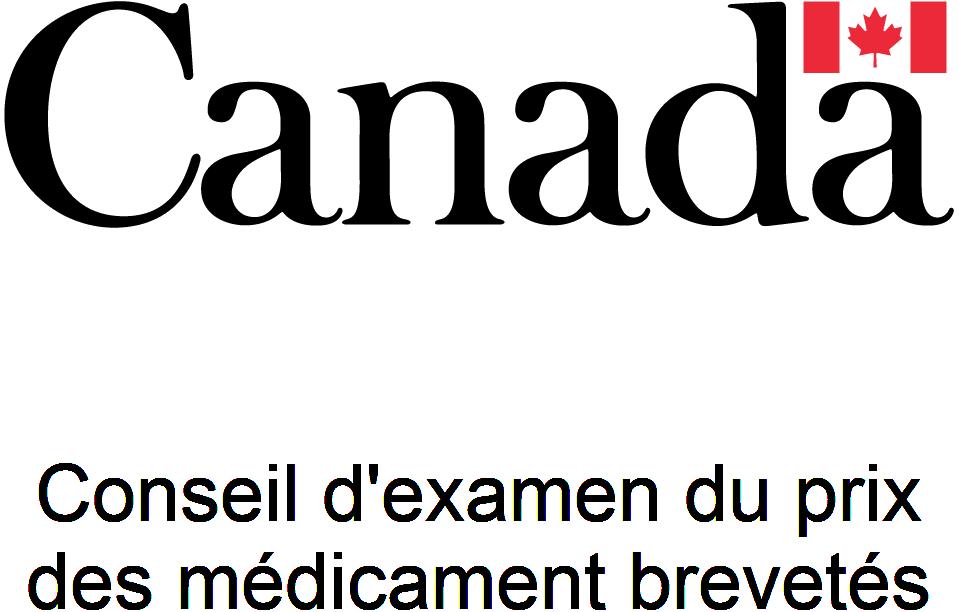 PMPRB Logo_FRA