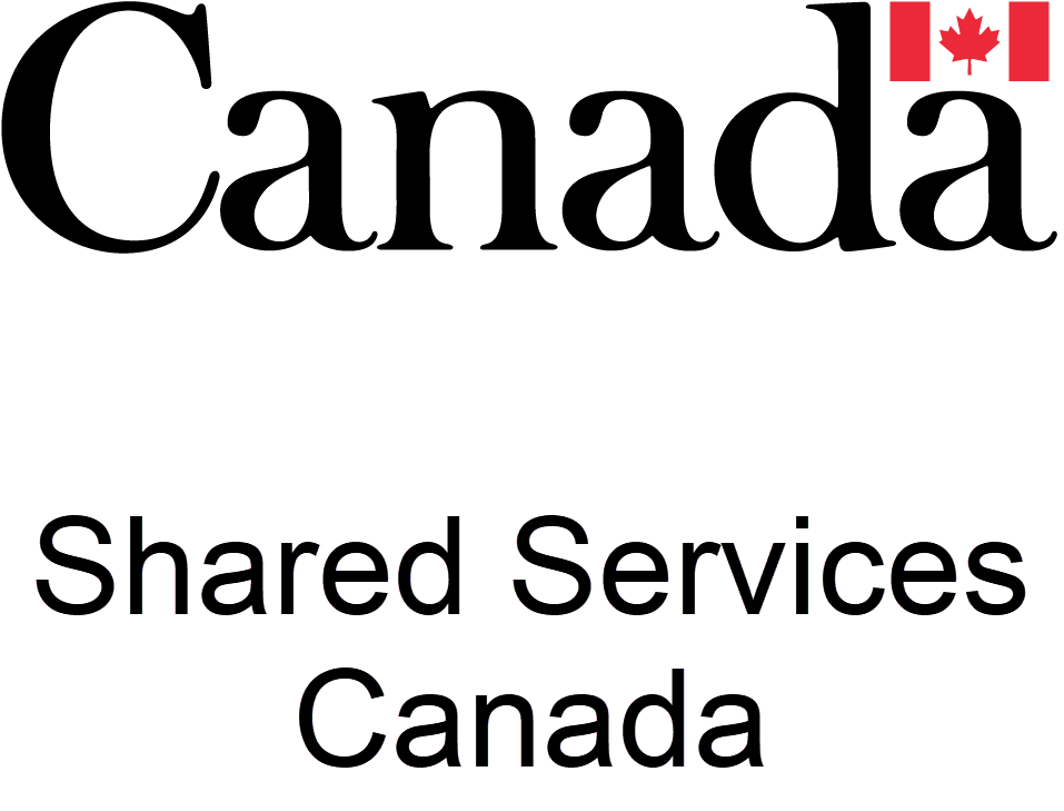 Shared Services Canada (SSC)